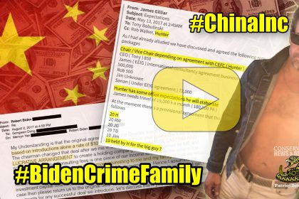 ChinaInc-BidenCrimeFamily